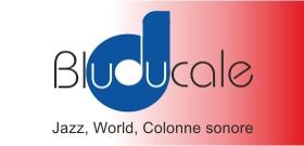 Blu Ducale