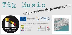 tukmusic