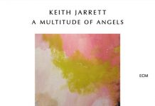 Keith Jarrett «A Multitude Of Angels»