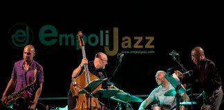 Still Dreaming - Empoli Jazz 2019