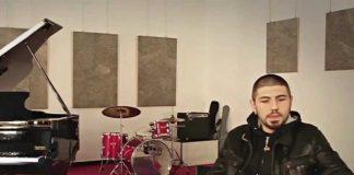 Johnny Lapio - Arcote