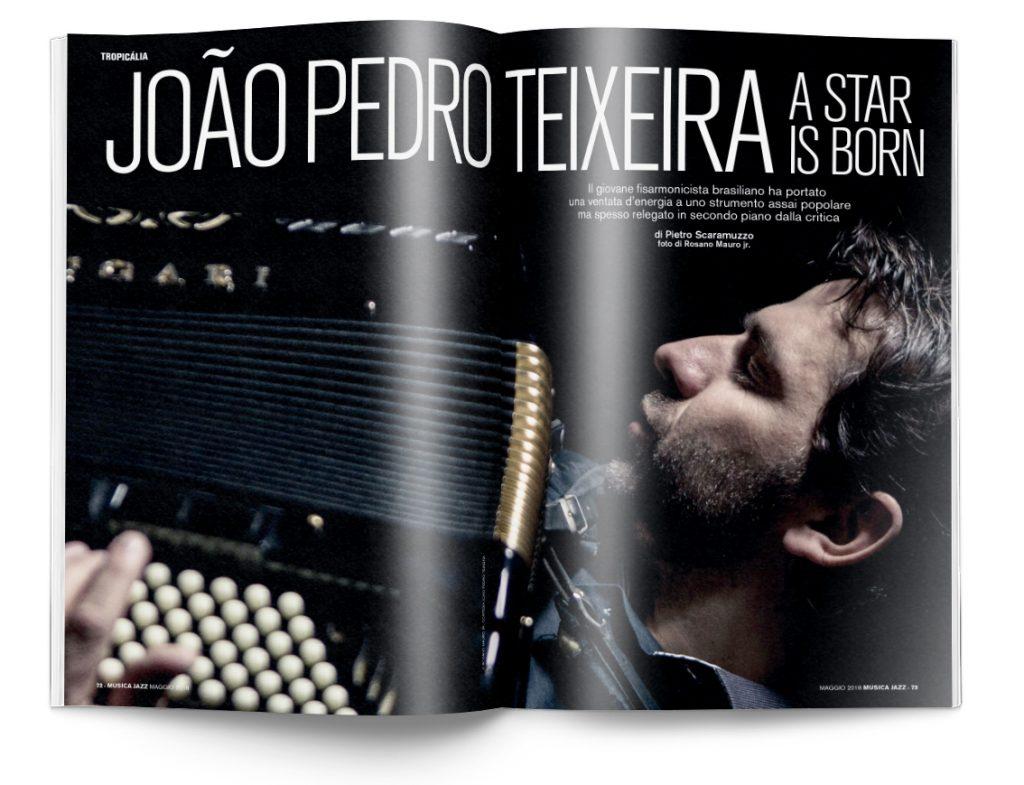 João Pedro Teixeira