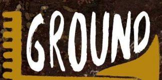 Ground Music Festival