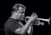 A Forlì Open Music Rob Mazurek presenterà la suite in anteprima mondiale The Forlì
