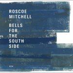 ROSCOE MITCHELL