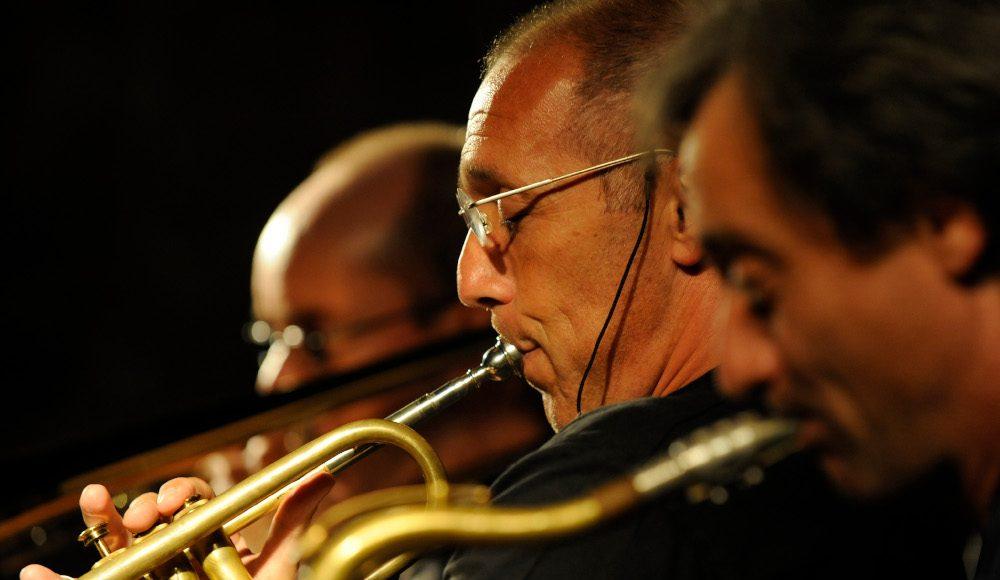Come nasce Siena Jazz