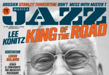 Cover Aprile 2017