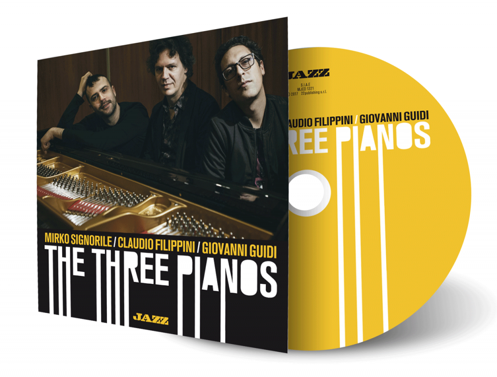 201705_cd the three pianos