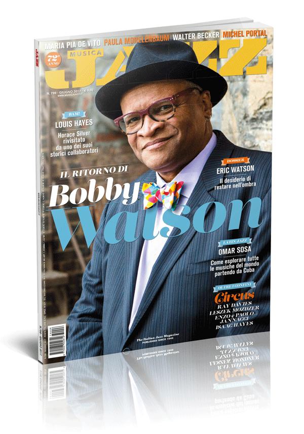 Cover Giugno 2017