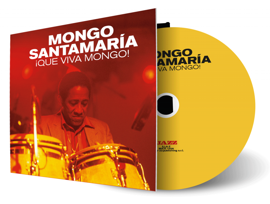 CD_Santamaria