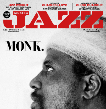 cover ottobre