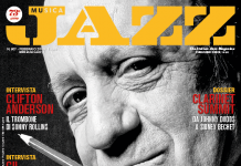 Cover febbraio 2018