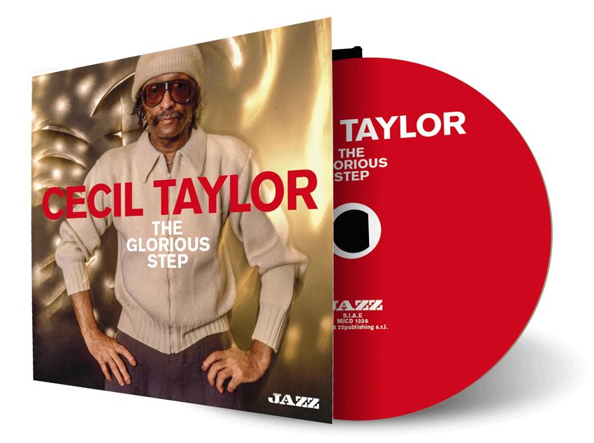 CD maggio 2018