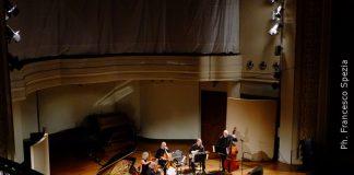 The Gavin Bryars Ensemble