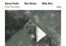 parks-street-hart