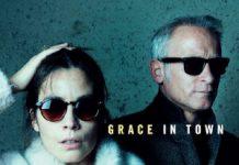 Costanza Alegiani & Fabrizio Sferra «Grace in Town»