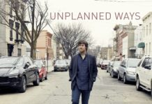 Unplanned Ways