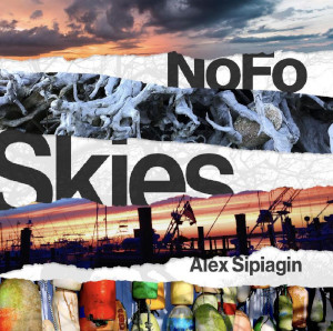 Alex Sipiagin «NoFo Skies»