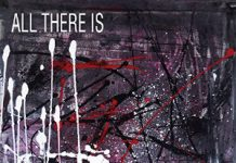 All There Is - Trevor Watts & Stephen Grew