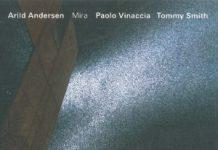 Andersen-Vinaccia-Smith «Mira»