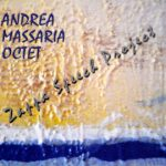 Andrea Massaria «Zappa Speech Project»