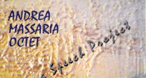 Andrea Massaria «Zappa Speech Project»