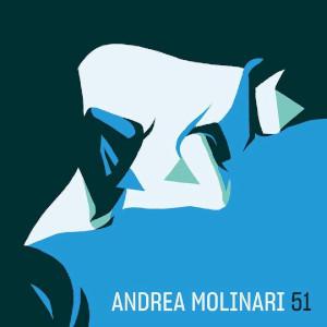 Andrea Molinari 51