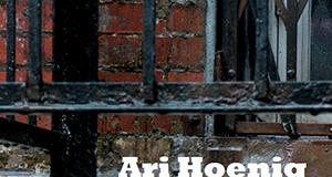 Ari Hoenig - NY Standard