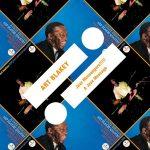 Art Blakey «Jazz Messengers!!!!! / A Jazz Message»