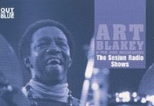 Art Blakey «The Sesjun Radio»