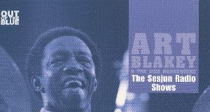 Art Blakey «The Sesjun Radio»
