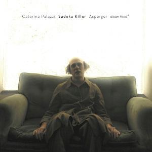 Asperger - Caterina Palazzi Sudoku Killer