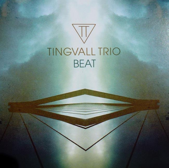 tingvall trio beat