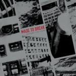 Before The Code - Ken Vandermark & Made To Break