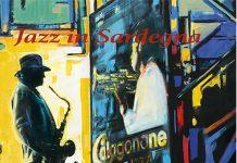 Jazz in Sardegna... Pictografie