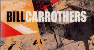Bill Carrothers «Duets with Bill Stuart»