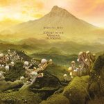 Binker & Moses «Journey To The Mountain Of Forever»