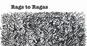 Blaise Siwula & Luciano Troja «Rags To Ragas»