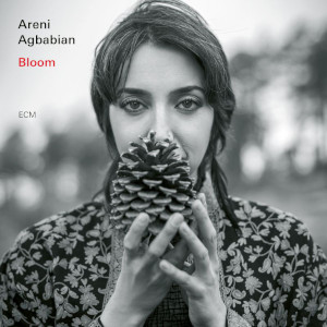 Bloom - Areni Agbabian