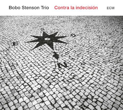 Bobo Stenson Trio «Contra la Indecisión»