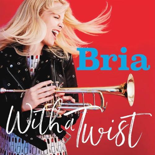Jazz Ladies - Bria Skonberg