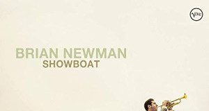 Brian Newman «Showboat»