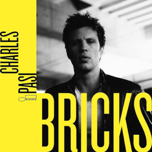 Bricks - Charles Pasi