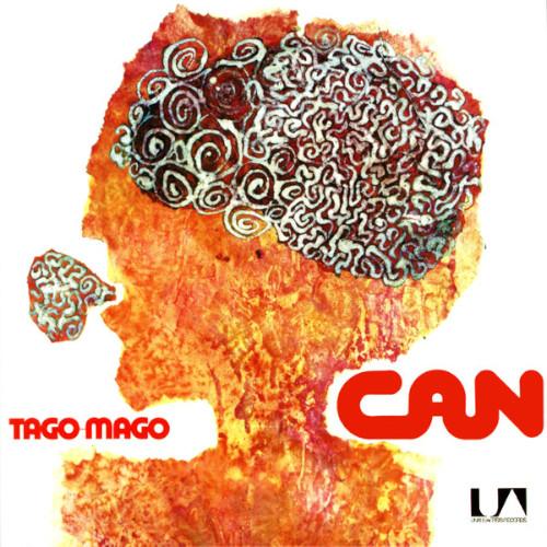 Can «Tago Mago»