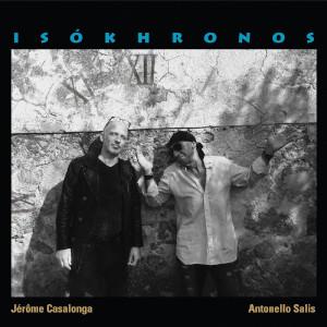 Casalonga / Salis «Isókhronos»