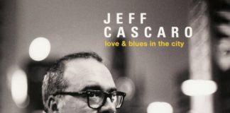 Voci bianche e nere - Jeff Cascaro