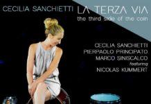 Cecilia Sanchietti - La Terza Via