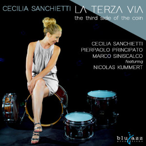 Cecilia Sanchietti - La Terza Via