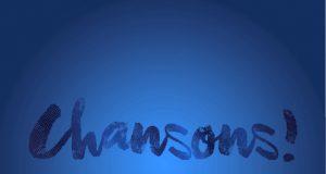 Chansons! - Zeppetella / Bex / Laurent / Gatto