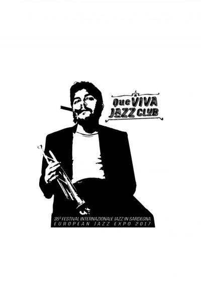 35° Festival Internazionale Jazz in Sardegna